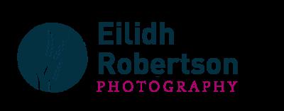Eilidh Robertson Photography